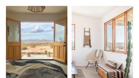 7 case a prova di Instagram