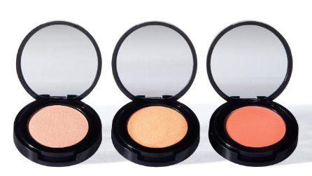 La collezione di prodotti cosmetici Amazon