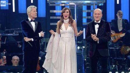 Festival di Sanremo 2019, la terza puntata