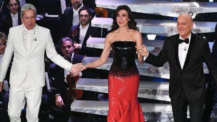 Festival di Sanremo 2019, la finale
