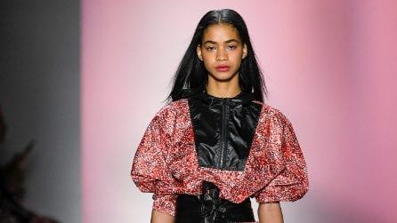 Rebecca Minkoff collezione Primavera/Estate 2019