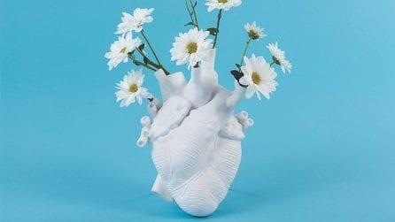 I regali più originali per San Valentino 2019