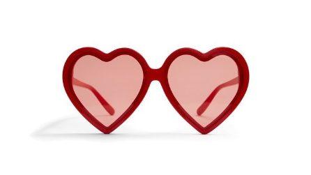 Cuori da regalare o da indossare a San Valentino 2019