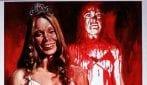 Le locandine degli 8 migliori film di John Travolta