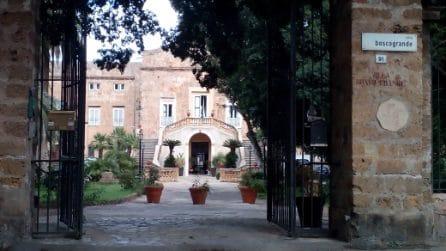 8 ville italiane che hanno fatto la storia del cinema