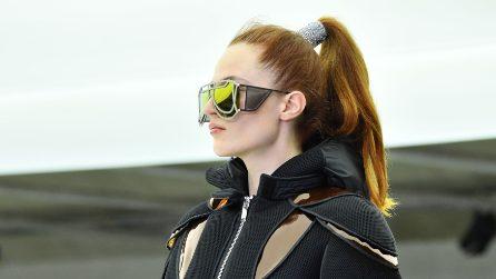 Milano Fashion Week: gli hair styling in passerella
