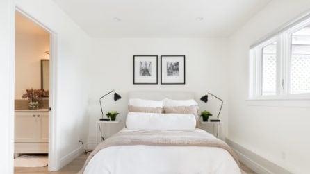 Le stanze private più belle di Airbnb