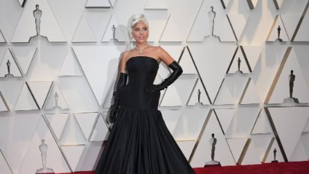 Oscar 2019: chi ha vestito chi sul red carpet