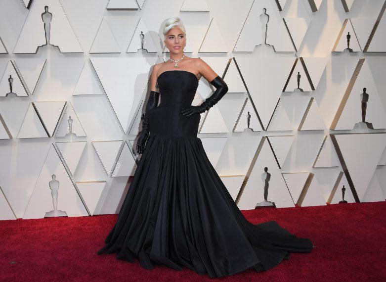 56fc18b36501 Oscar 2019  chi ha vestito chi sul red carpet