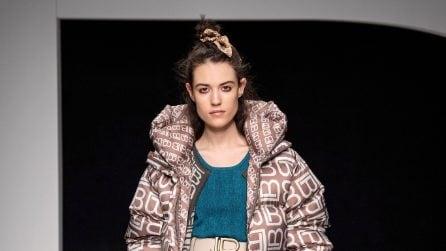 Laura Biagiotti collezione Autunno/Inverno 2019-20