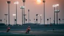 MotoGP, Marquez-Lorenzo: prima uscita per il dream team Honda