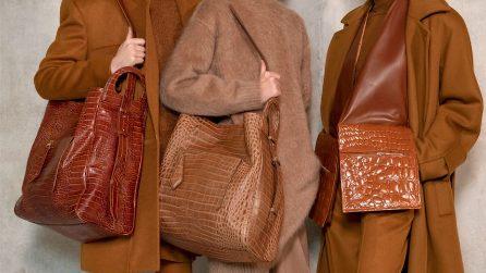 Le borse più originali per l'Autunno/Inverno 19-20