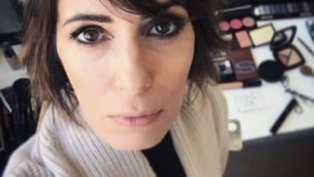 Le foto di Giorgia