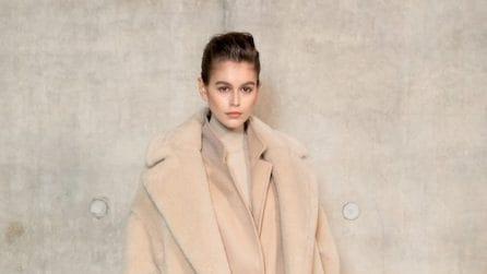 Cappotti per l'Autunno/Inverno 19-20, i modelli alla moda