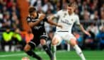 Champions League, le immagini di Real Madrid-Ajax