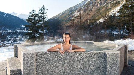 Festa della Donna: 7 spa dove festeggiare l'8 Marzo