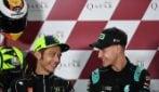 MotoGP, conferenza stampa di apertura in Qatar