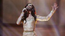 Conchita Wurst, la rivoluzione di stile della drag queen