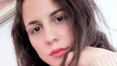 L'omicidio di Nicoletta Indelicato