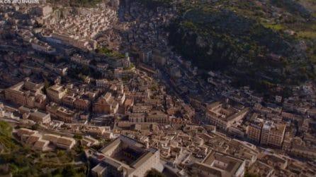 """""""Meraviglie"""", alla scoperta del Val di Noto nella terza puntata"""