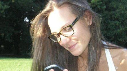 Il femminicidio di Nadia Orlando, soffocata dal fidanzato geloso