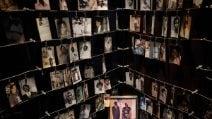 Il genocidio in Ruanda: un massacro costato la vita a 800mila persone