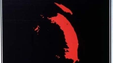 Le locandine dei 7 capolavori di Francis Ford Coppola