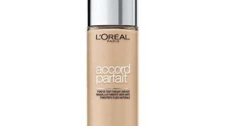 I prodotti per un make up perfetto a 40 anni