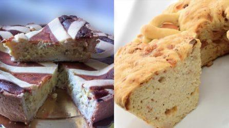 I piatti della tradizione che non possono mancare a Pasqua: inviaci i tuoi preferiti