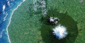 Giornata della Terra 2019, le foto più belle della NASA