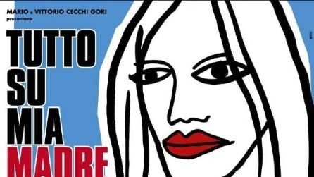Le locandine dei 7 film più belli di Penélope Cruz