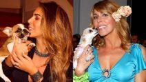 Il prima e dopo di Guendalina Canessa