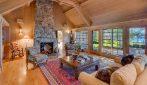 La nuova casa al lago di Zuckerberg da 59 milioni di dollari