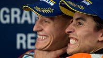 Jerez, Quartararo trova la sua prima pole in MotoGP, 2° Morbidelli