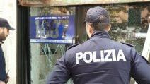 Roma, esplosione davanti alla sede degli Irriducibili, il gruppo ultras della Lazio