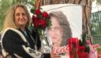 Elena Aubry, la motociclista 25enne morta in un incidente sulla via Ostiense