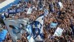 Serie A 18-19, le immagini di Atalanta-Genoa