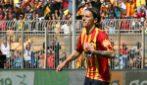 Serie B, il Lecce torna in Serie A. Palermo in bilico