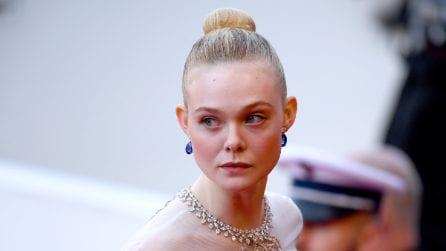Festival di Cannes 2019: tutti i look delle star sul red carpet
