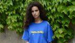 Chiara Scelsi, la modella italiana più richiesta al mondo