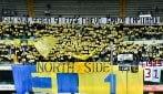 Serie A, le immagini di Chievo-Sampdoria