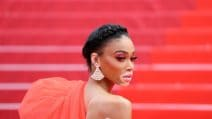Cannes: i beauty look top e flop sul red carpet