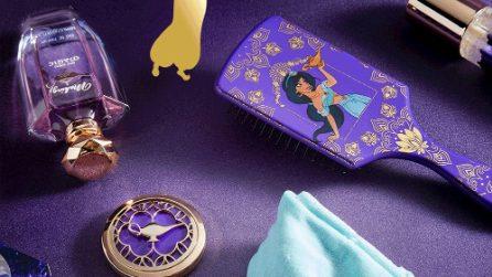 """Le collezioni dedicate al film """"Aladdin"""""""