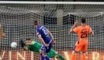 Playoff Serie B, le immagini di Verona-Pescara