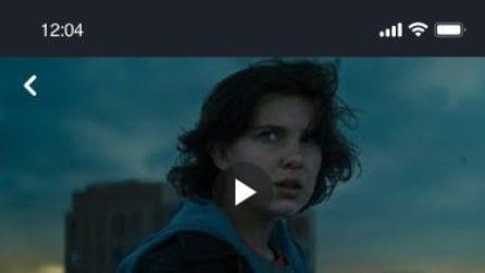 """""""Film"""", la nuova funzionalità di Facebook"""