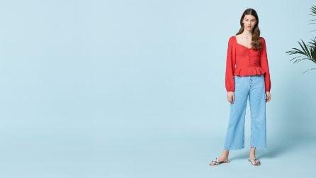 Gli outfit per la Maturità 2019