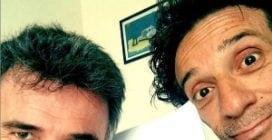 Le foto di Ficarra e Picone