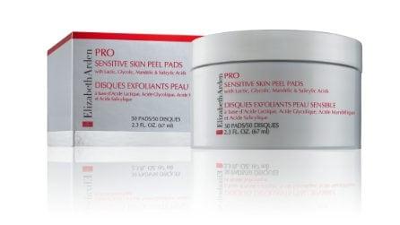 Prodotti a base di acido mandelico per una pelle più luminosa