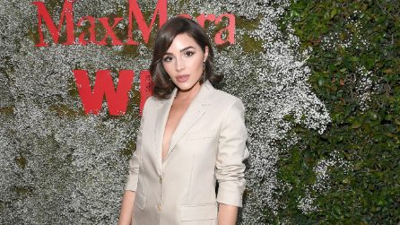 Le star al Women in Film Annual Gala 2019