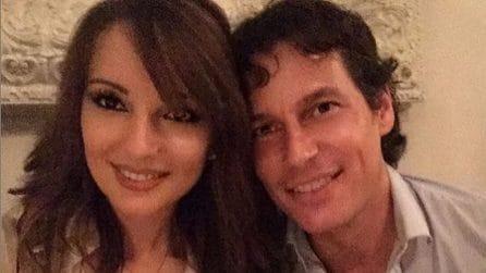 Le foto di Ilaria Di Bari, la fidanzata di Patrick Baldassari